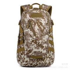 Тактический рюкзак Cool Walker 6833 Digital Desert