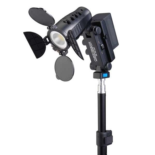 GreenBean GB-5B LED