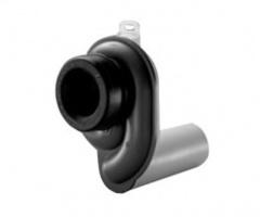 Сифон для писсуара Ideal Standard K822367 фото