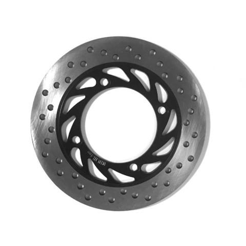 Задний тормозной диск для Honda CB 750, CB 900, XL 600/650/700