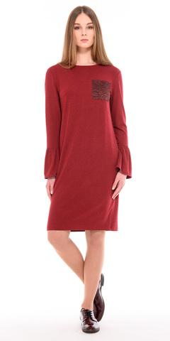 Платье З217-491