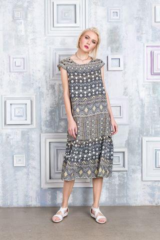 Платье З357-700