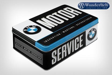 BMW Коробка для хранения