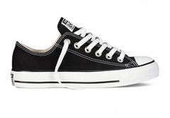 CONVERSE CHUCK TAYLOR ALL STAR LOW (017)