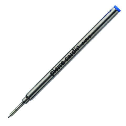 Pierre Cardin Стержень для шариковой ручки класса Economy серии ACTUEL, синий, F