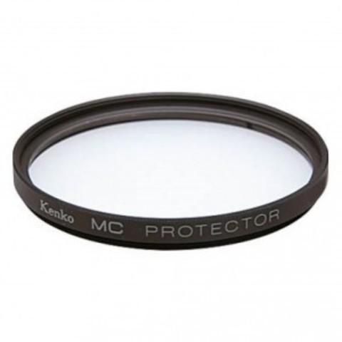 Фильтр защитный Kenko MC Protector 67mm
