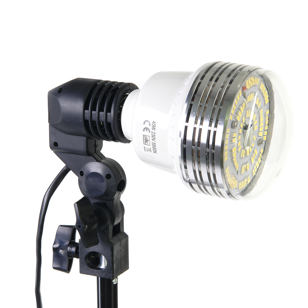 Falcon Eyes miniLight 245-kit LED
