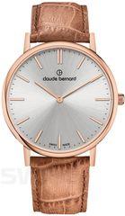 Швейцарские часы Claude Bernard 20214 37R AIR