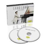 Lang Lang / Piano Book (Deluxe Edition)(2CD)