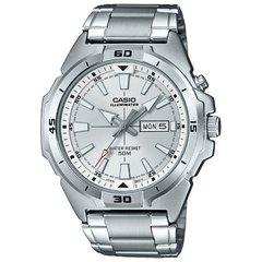 Наручные часы CASIO MTP-E203D-7AVDF