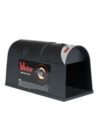 Электронная крысоловка Victor®