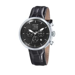 Наручные часы CCCP CP-7007-02 Kashalot Dress