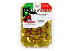 Оливки сладкие Nocellara Del Belice, 400г