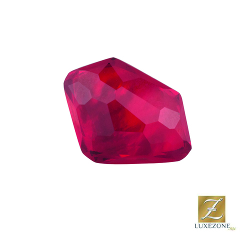 Breil Stones TJ2048