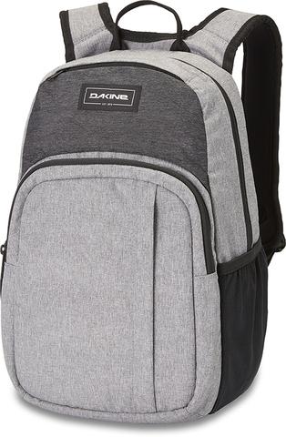 рюкзак городской Dakine Campus S 18L