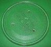 Тарелка для свч Samsung (Самсунг) 288mm DE74-20102D