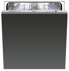 Посудомоечная машина Smeg STA6445-2