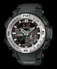 Наручные часы Casio PRG-280-1ER