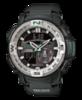 Купить Наручные часы Casio PRG-280-1ER по доступной цене