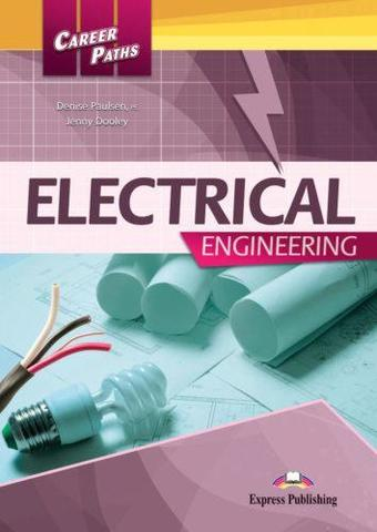 Electrical Engineering (esp). Student's Book. Учебник