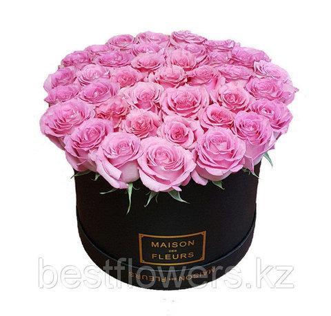 Коробка Maison Des Fleurs Свит Юник