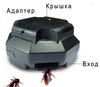 Ловушка-уничтожитель тараканов ЭкоСнайпер GH-180