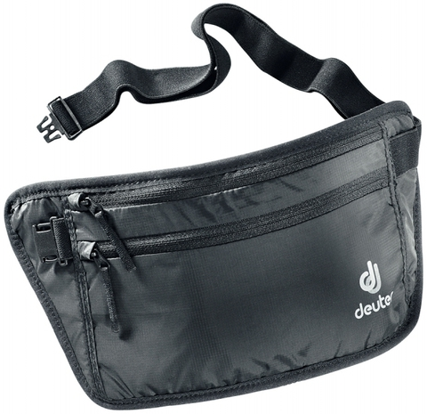 кошелек на пояс Deuter Security Money Belt II