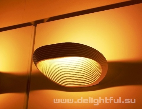 LED_Art_Design_delightful_su_4
