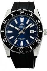 Мужские часы Orient FAC09004D0 Automatic