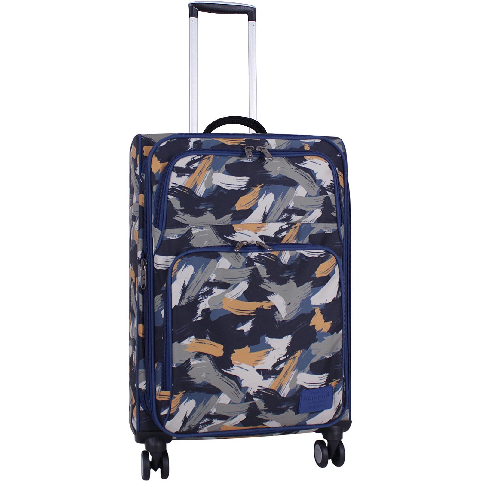 Дорожные чемоданы Чемодан Bagland Валенсия средний дизайн 63 л. сублимация 773 (0037966244) IMG_9274_суб773_-1600.jpg