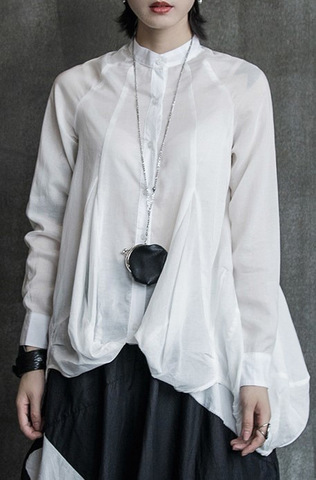 Блузка «LAIIRE»