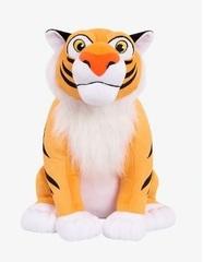 Аладдин плюшевая игрушка тигр Раджа