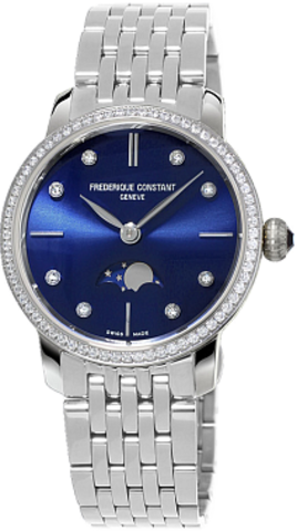 Frederique Constant FC-206ND1SD26B