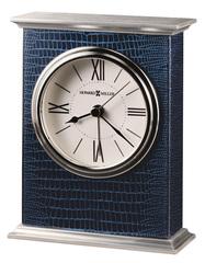Часы настольные Howard Miller 645-729 Mission