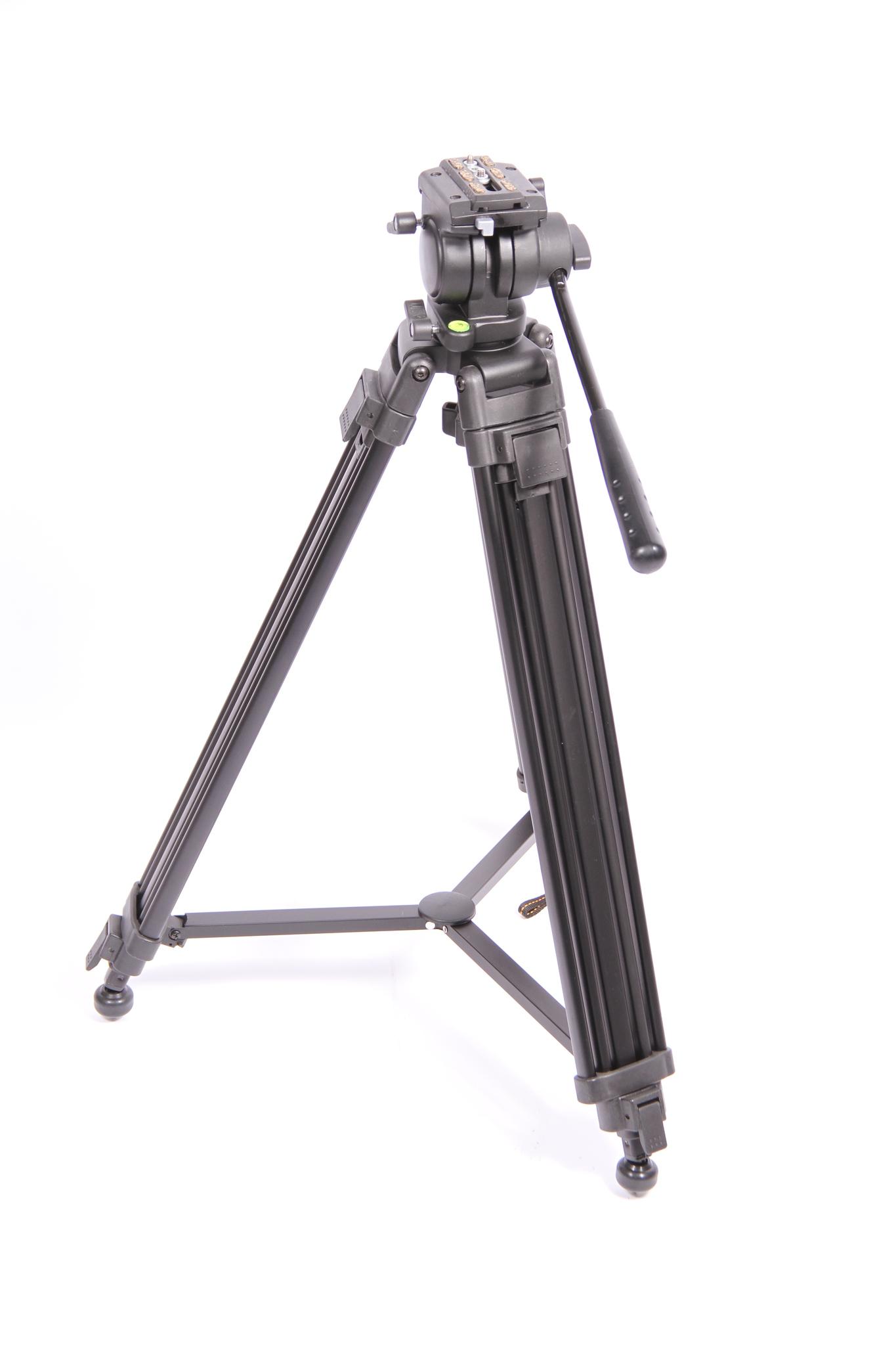 FST ST-650