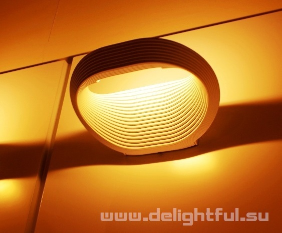 LED_Art_Design_delightful_su_5