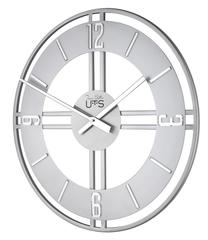 Часы настенные Tomas Stern 9037