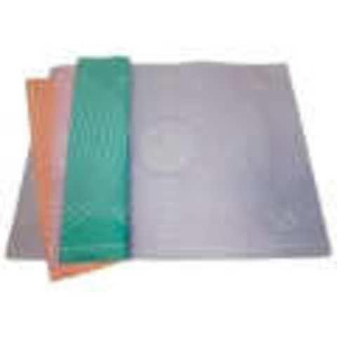 Коврик силиконовый для работы с полиморфусом 50*40 см