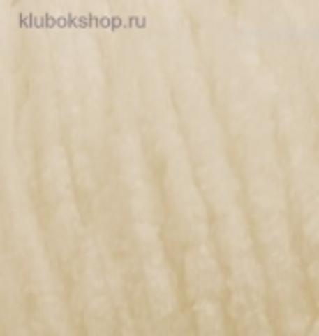Softy Plus (Alize) 160 Медовый - фото