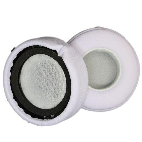 Амбушюры Mixr (Белый)