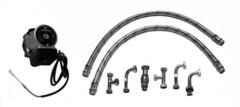 Комплект Baxi KHW 714096810 (1 1/4