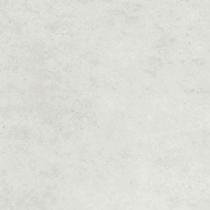 1855 CARRARA SANTORINI
