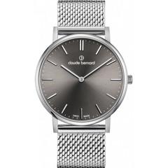 Швейцарские часы Claude Bernard 20214 3M GIN