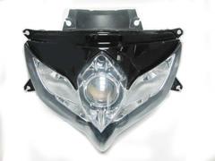 Фара для мотоцикла Suzuki GSX-R600/750 08-10