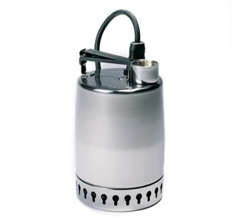 Дренажный насос Unilift KP 150-М1