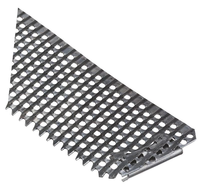 Лезвие для рашпиля   250мм Surform Stanley 5-21-293