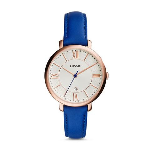 Купить Наручные часы Fossil ES3795 по доступной цене