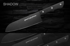 /collection/samura-shadow/product/sh-0095-nozh-kuhonnyy-samura-shadow-santoku-s-pokrytiem-black-fuso-170-mm-aus-8g-10