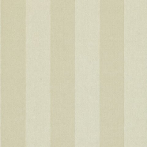 Обои Zoffany Classic Background 311188, интернет магазин Волео