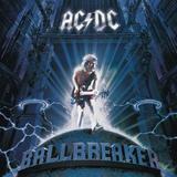 AC/DC / Ballbreaker (RU)(CD)